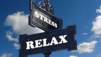 Gönn Deinem Stress endlich eine Auszeit