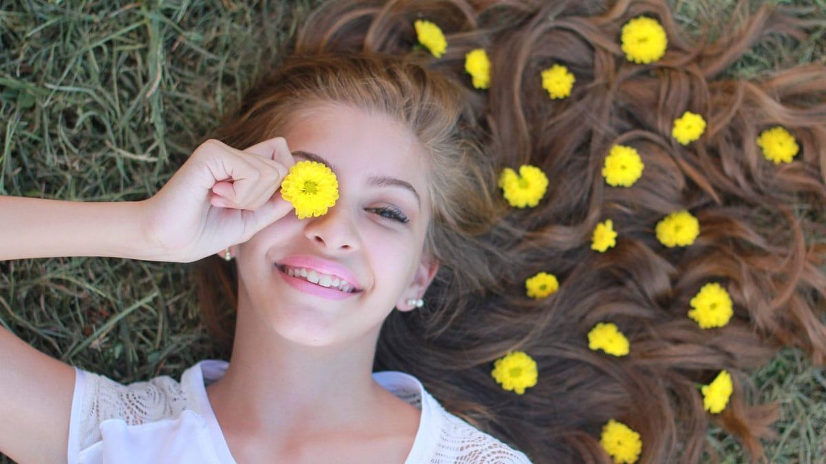 Glücklich sein, ein oft überdimensionaler Anspruch an uns selber