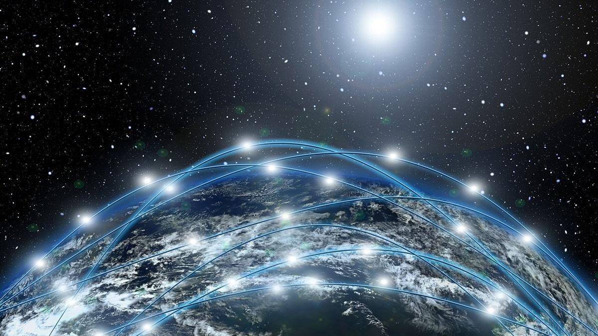 Quantenheilung- eintauchen in ein Mysterium