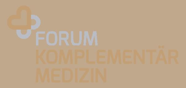 Forum Komplementär Medizin