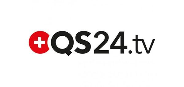 QS24.tv