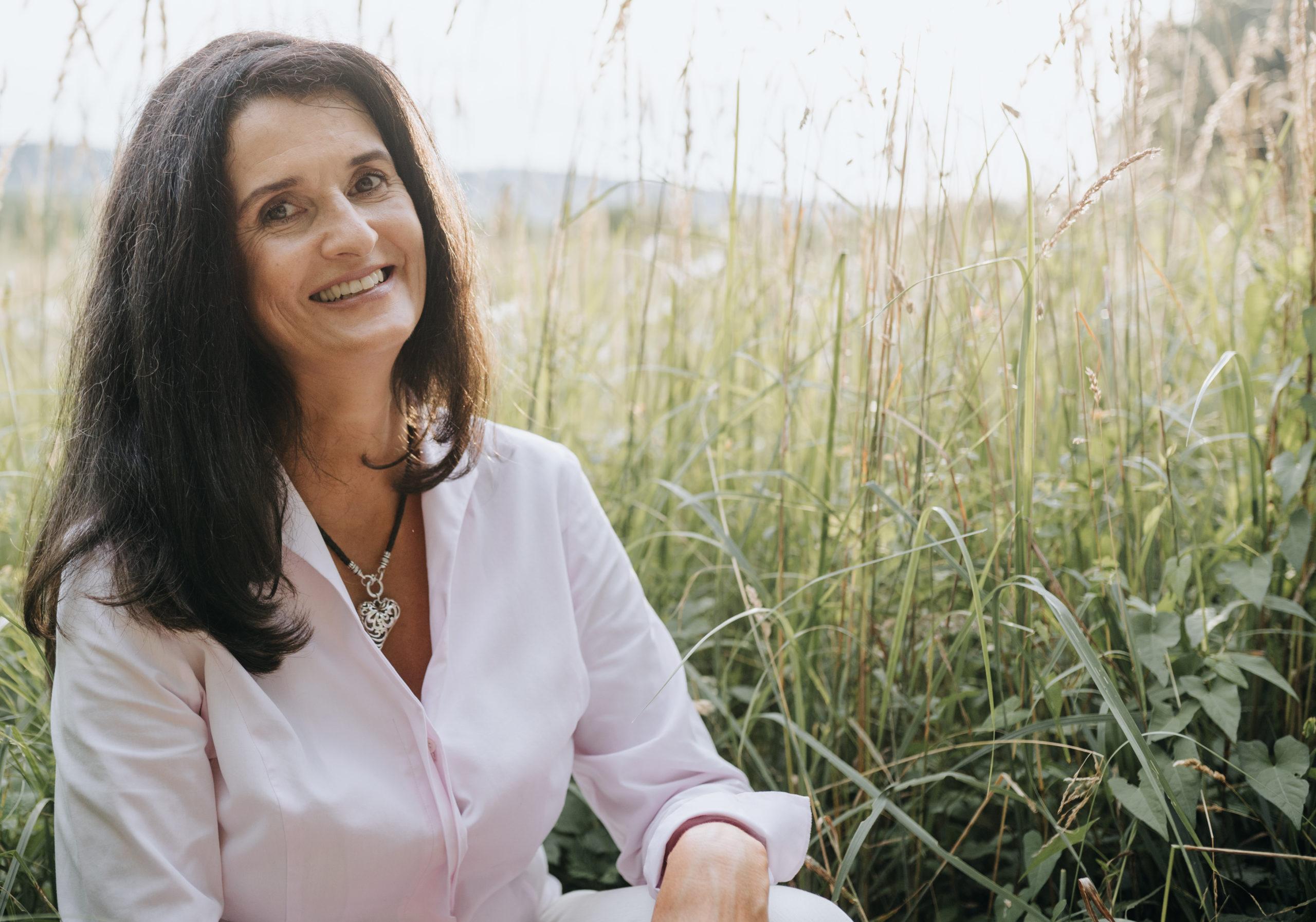 Isabelle Schumacher